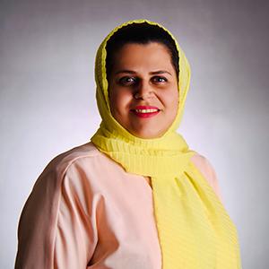 �اطمه تقیزاده